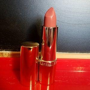 Elizabeth Arden Pink Pucker 46 lipstick